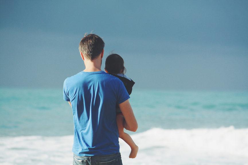 Fathering the Heart   www.familywiseasia.com