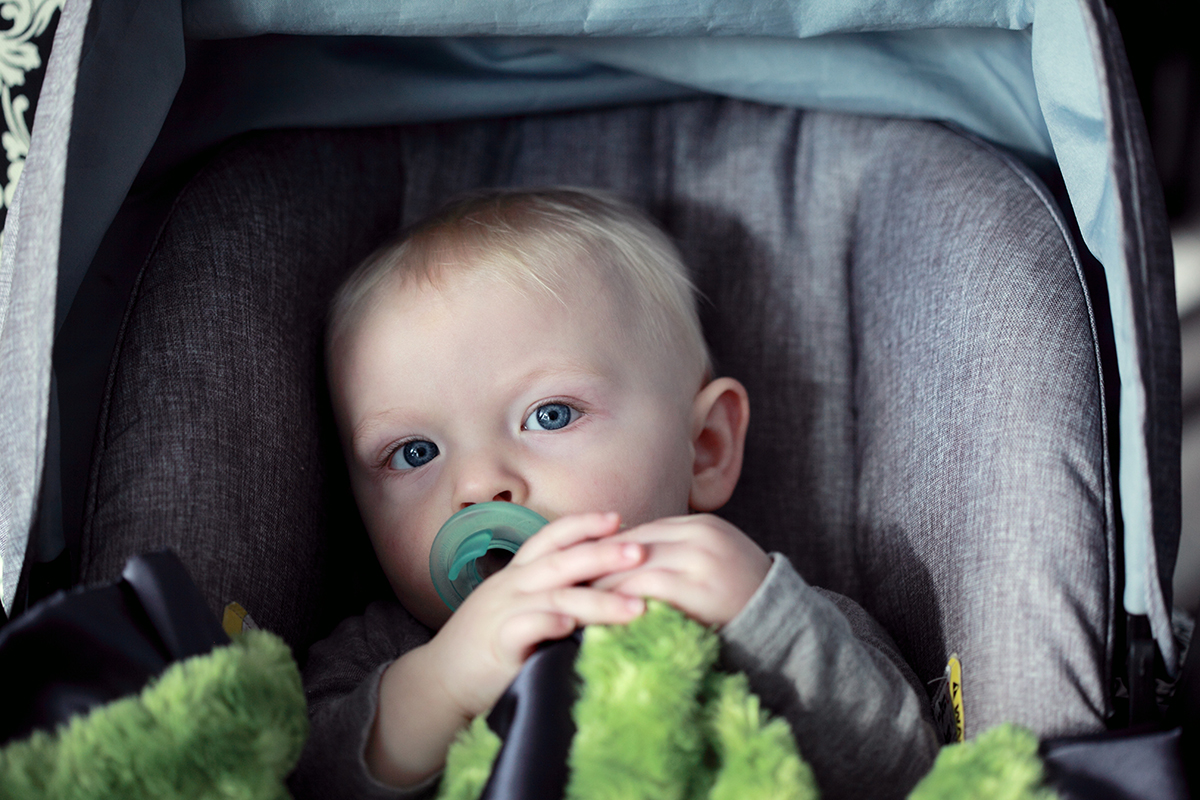 Baby Safety Tips for Baby Safety Month | www.familywiseasia.com