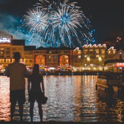 New Year's Resolutions for Married Couples | www.familywiseasia.com