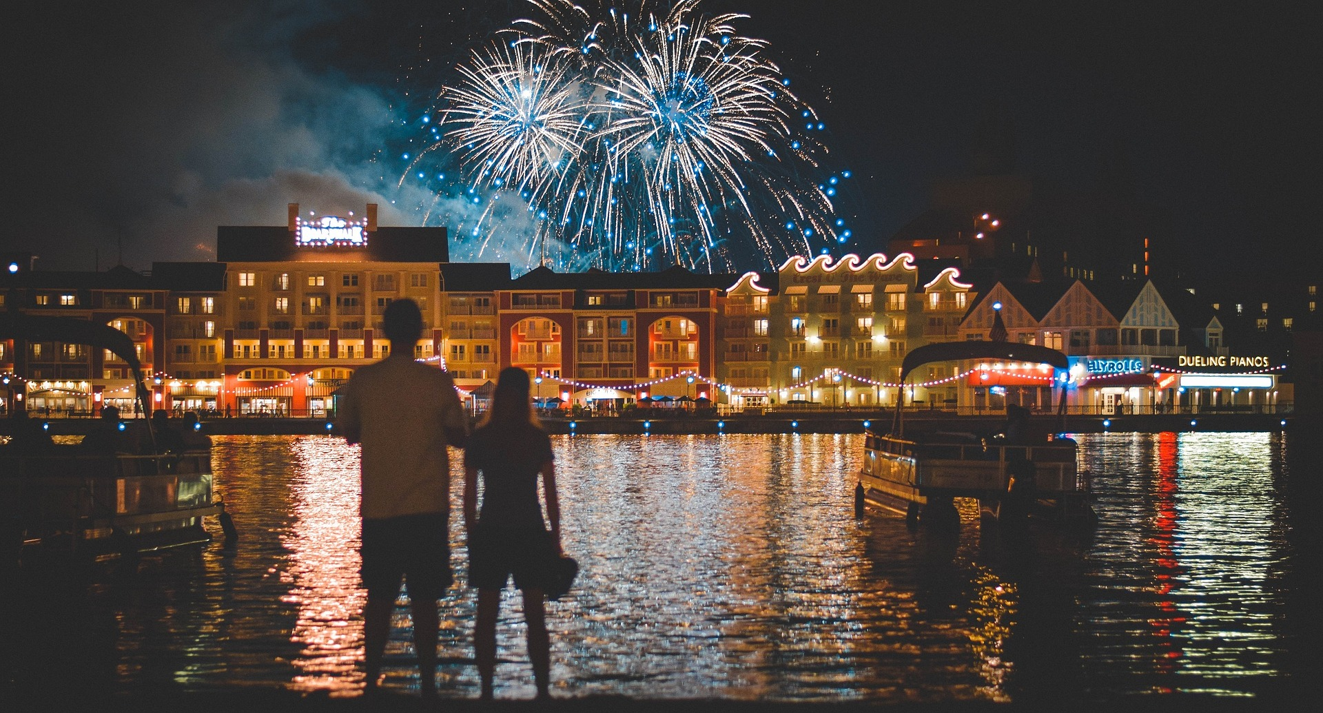 New Year's Resolutions for Married Couples   www.familywiseasia.com