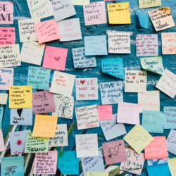 Love Notes to Share | www.familywiseasia.com
