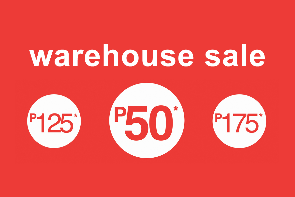 #NBSWarehouseSale Tips | www.familywiseasia.com
