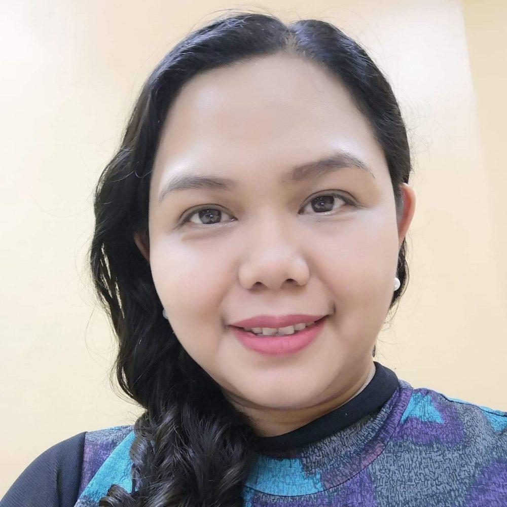 Joyce Mendoza | www.familywiseasia.com