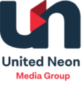 UN Media Group