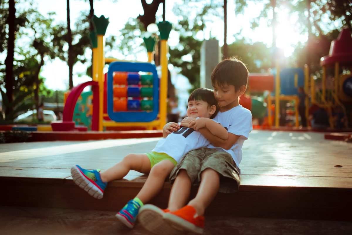 Summer Boot Camps Before School Starts | www.familywiseasia.com