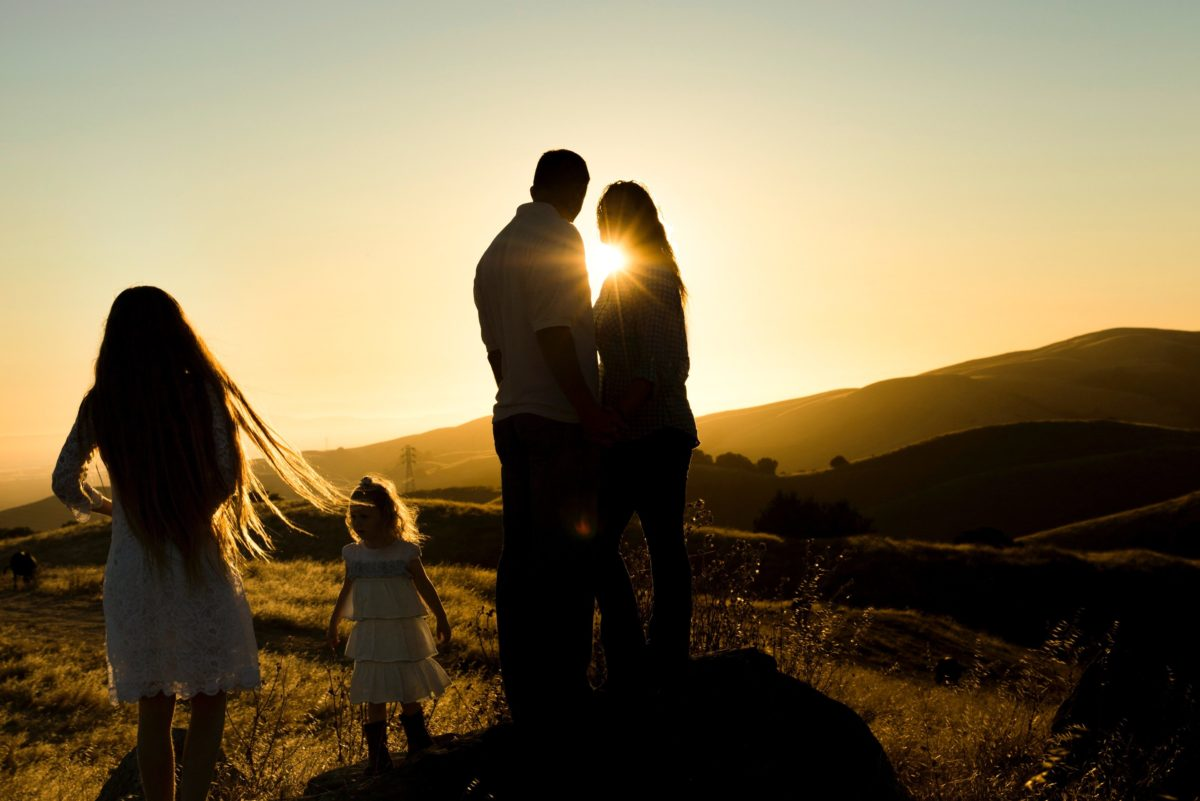 Families Are Beautiful | www.familywiseasia.com