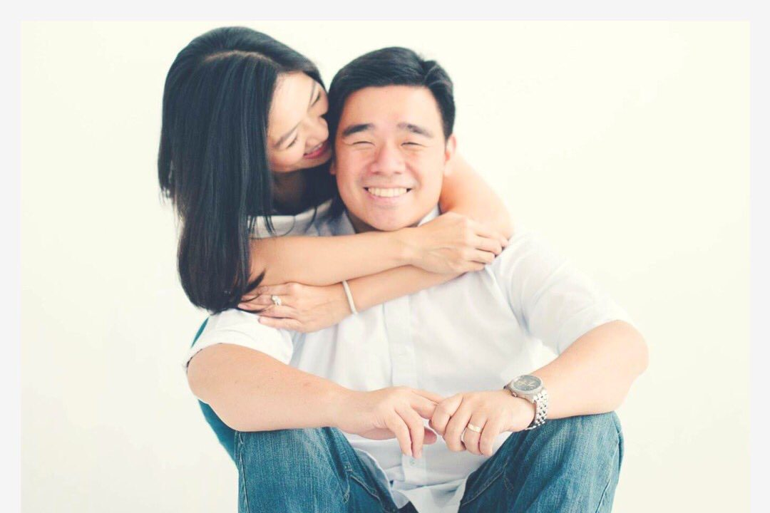 Don't Fall in Love with the Idea of Falling in Love   www.familywiseasia.com
