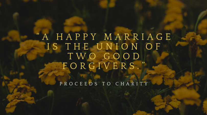 12 Heartwarming Quotes on Love and Marriage   www.familywiseasia.com