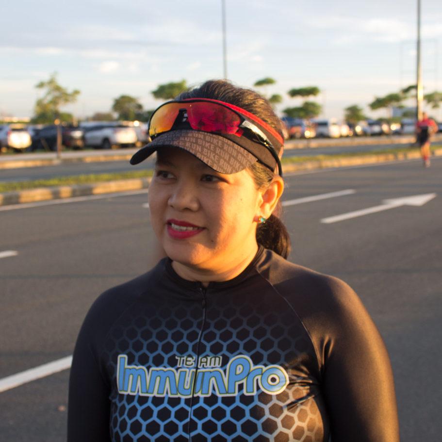 Roziny Anies | www.familywiseasia.com