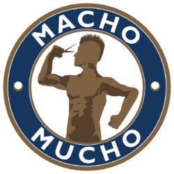 Proud of You Pa Prize Partner Macho Mucho | www.familywiseasia.com