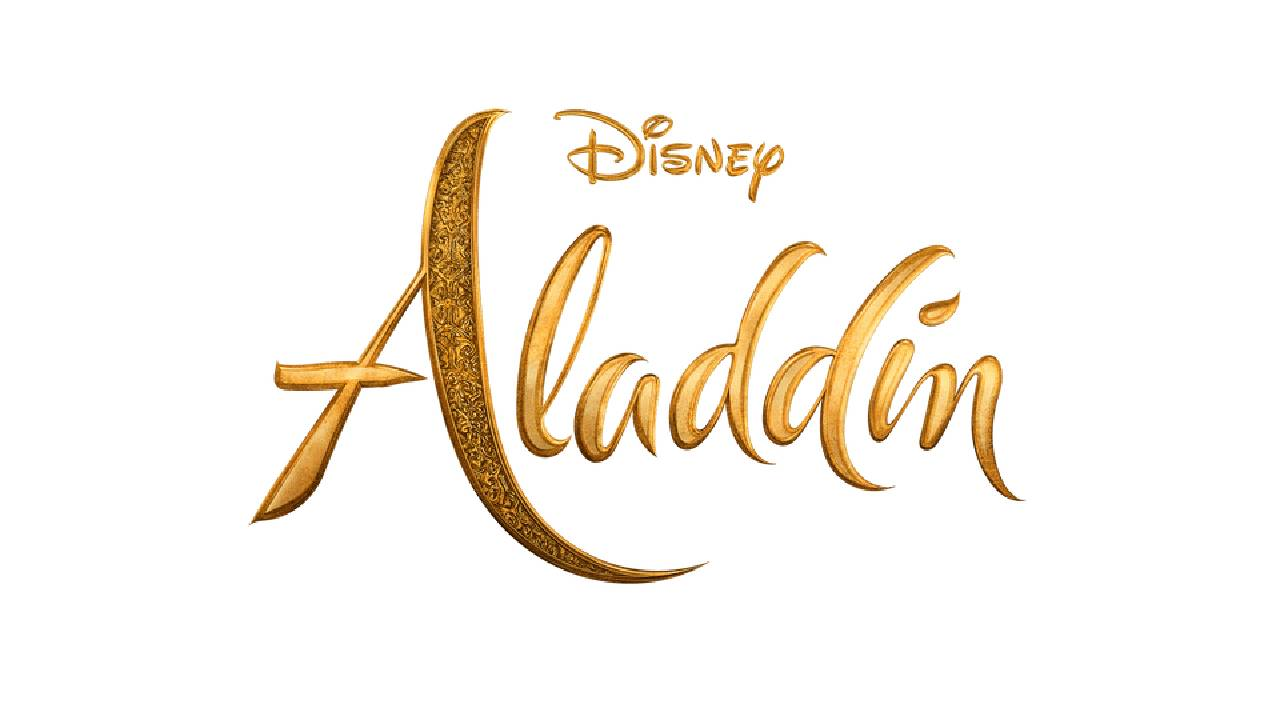 Disney's Aladdin (2019) Movie Review for Parents | www.familywiseasia.com