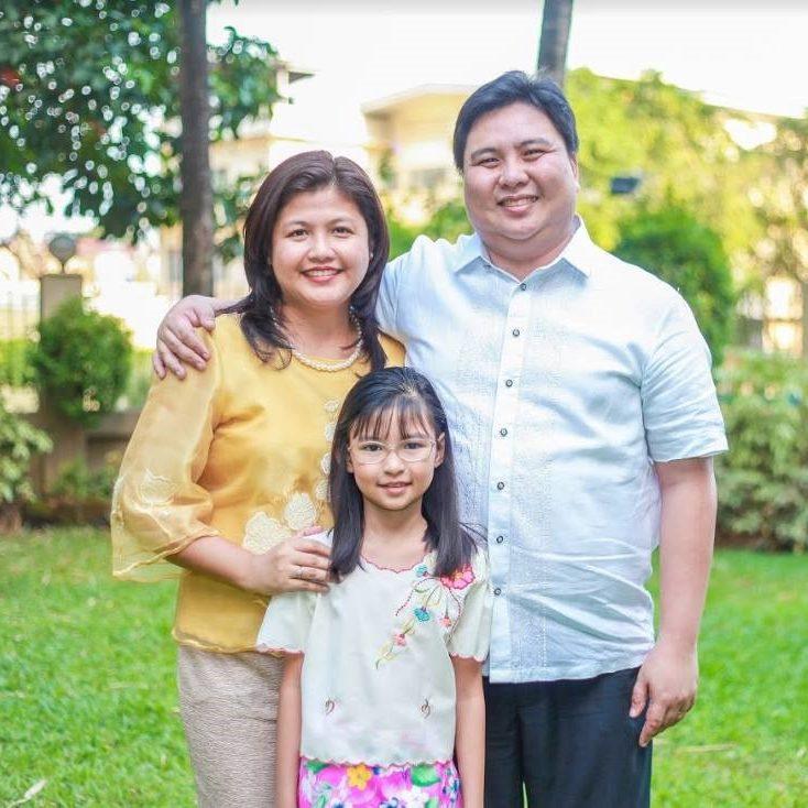 Milton Luga | www.familywiseasia.com