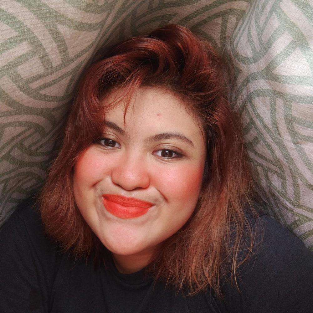 Aleia Anies | www.familywiseasia.com