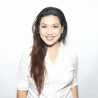 Louise Antonette Fandiño-Santos | www.familywiseasia.com