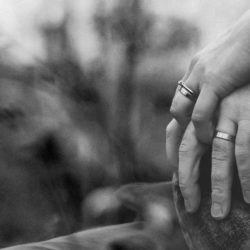 Reaffirming Your Love Through a Renewal of Vows | www.familywiseasia.com