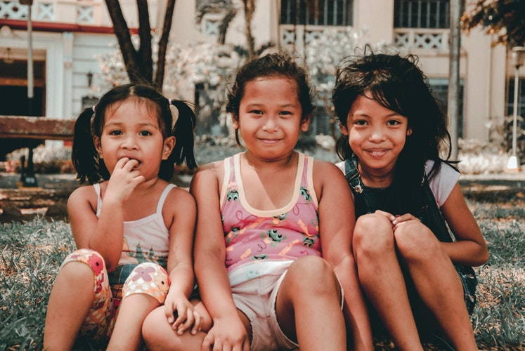 A Strong-Willed Child Grows in Truth and Grace | www.familywiseasia.com