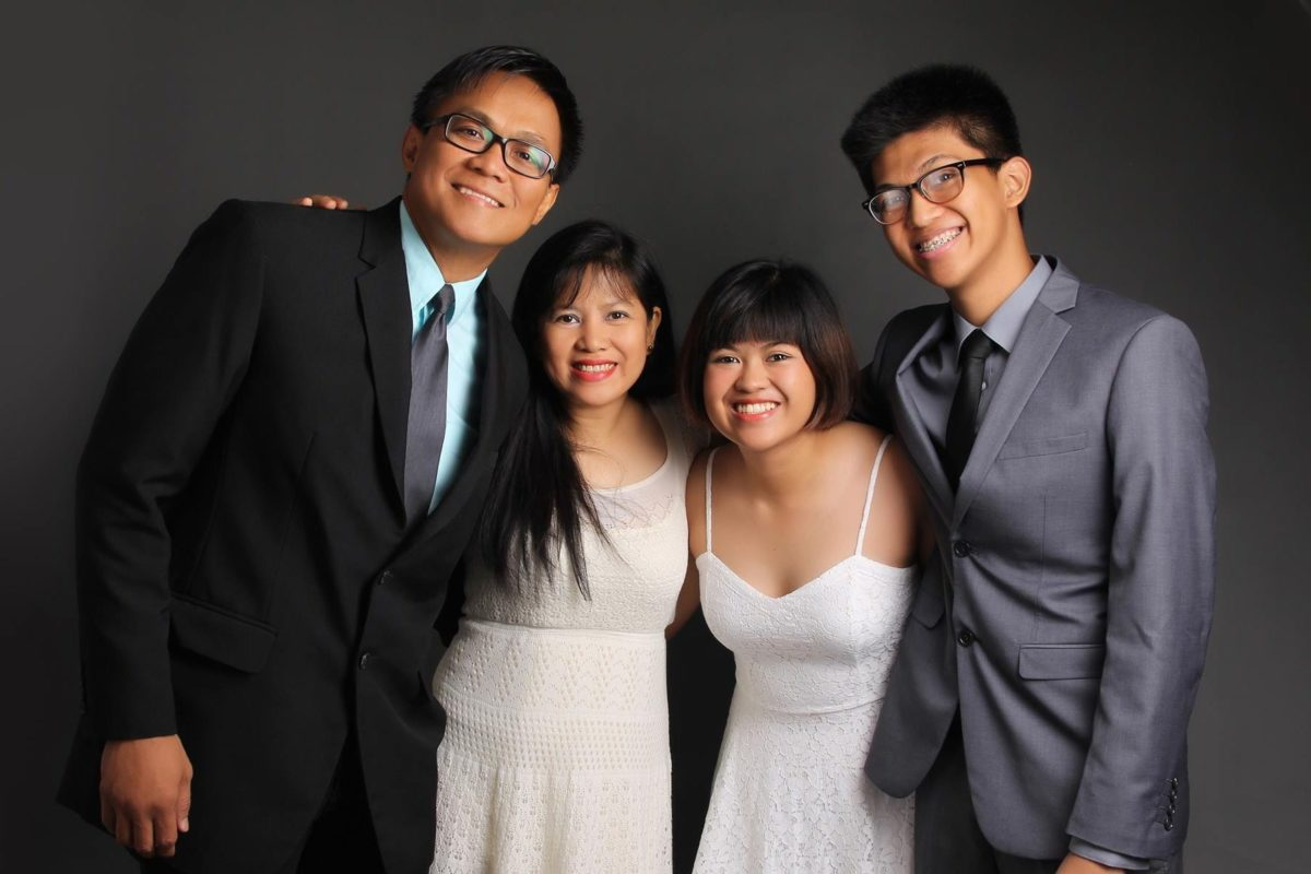 Communicating Mental Health Issues with Your Family | www.familywiseasia.com