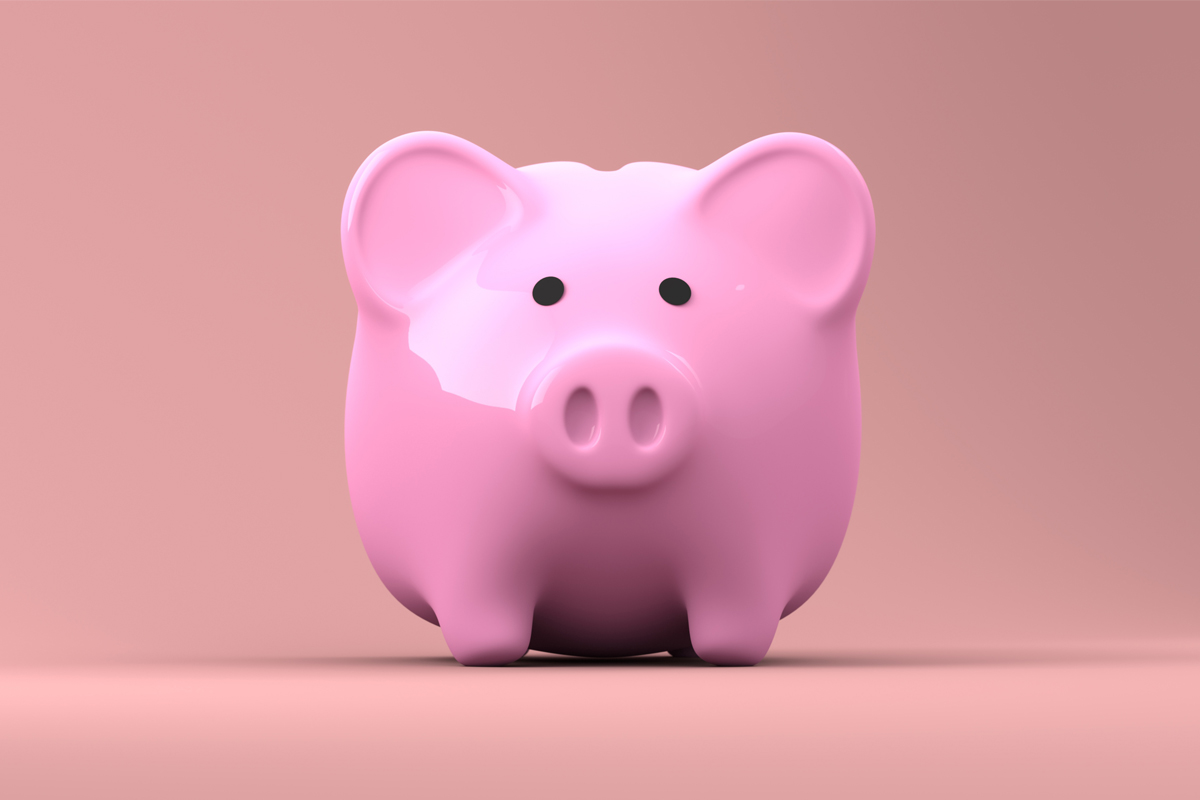 My Kids' Money: How I Invest For Their (Financial) Future | www.familywiseasia.com