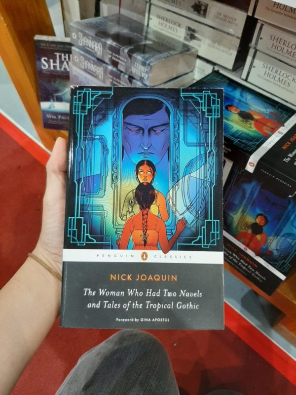 MIBF 2019 Finds for Everyone in the Family   www.familywiseasia,com