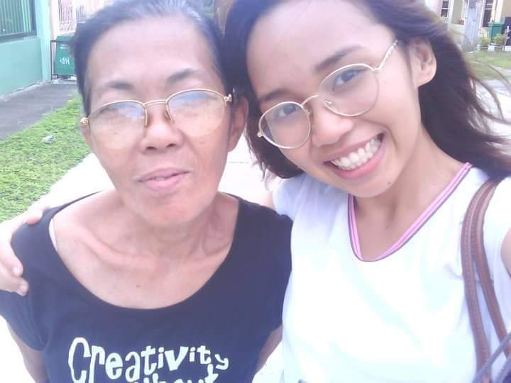My Yaya and Me: A Compassion Story | www.familywiseasia.com